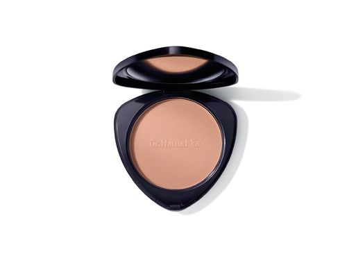 Bronzing Powder 01 bronze  10 g