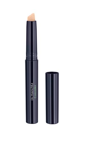Concealer 02 chestnut 2,5 ml