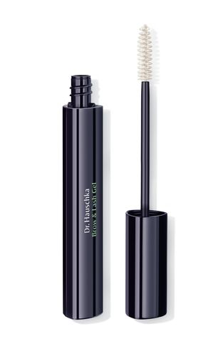 Brow and Lash Gel 00 translucent  6 ml